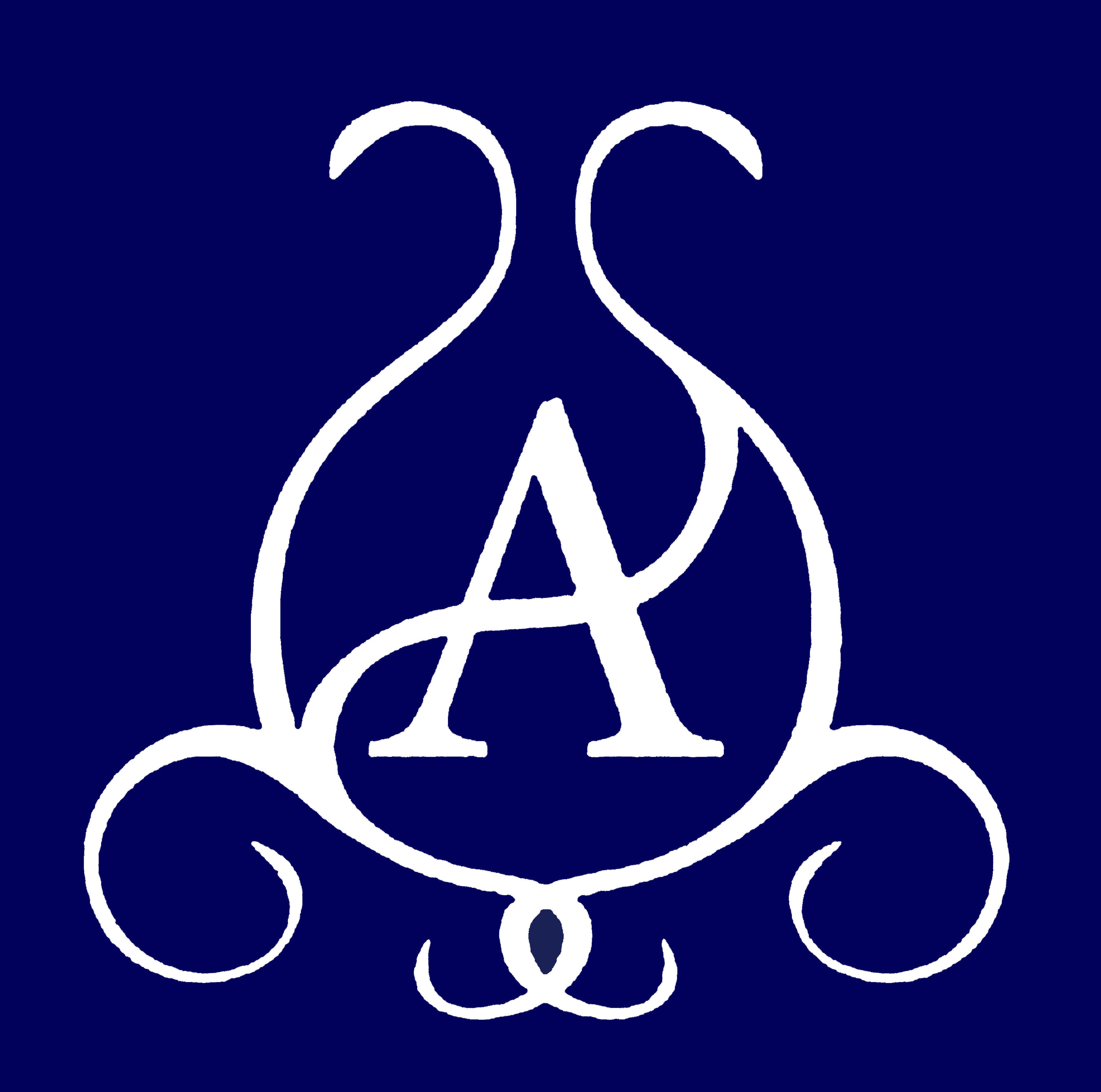 Pro Merita Logo